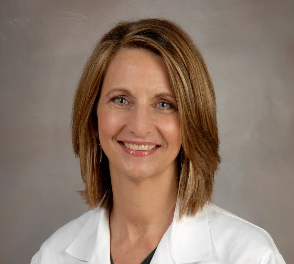 Rosemary A Kozar MD, PhD   Director STAR  Professor of Surgery, The University of Maryland School of Medicine  Director - Translational Research, The University of Maryland R Adams Cowley Shock Trauma Center  Baltimore, MD