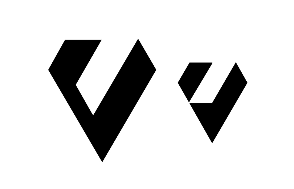 TYPEFACE - VICTORY