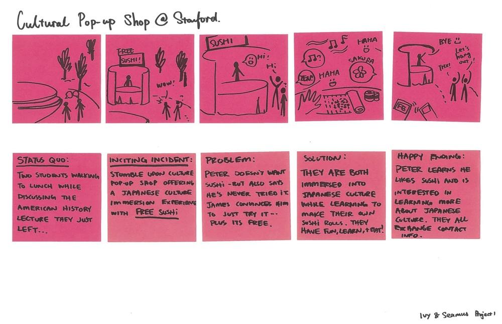 Cultural Pop-up Shop.jpg
