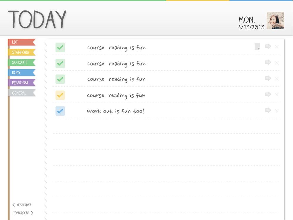 Today-Blog.jpg