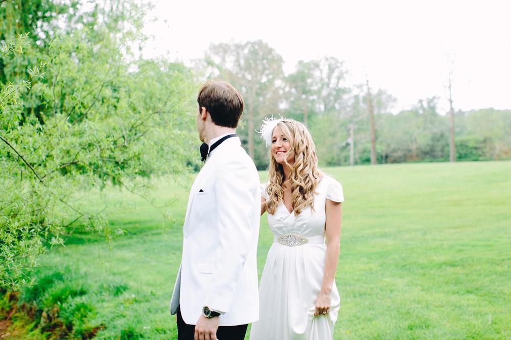 PA vinyard wedding_020.jpg