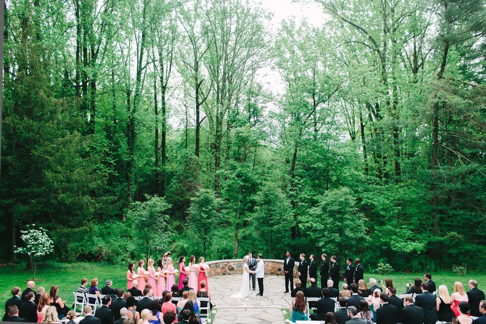 PA vinyard wedding_032.jpg