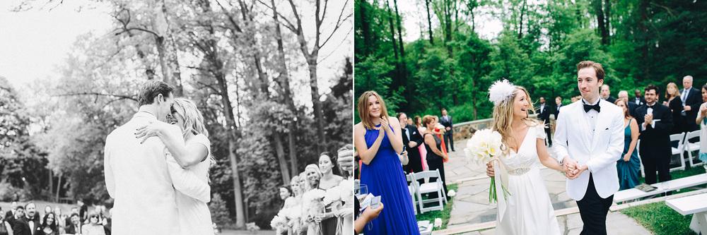 PA vinyard wedding_038.jpg