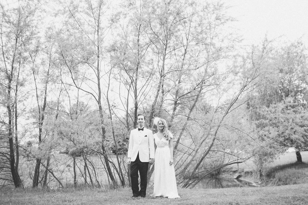 PA vinyard wedding_040.jpg
