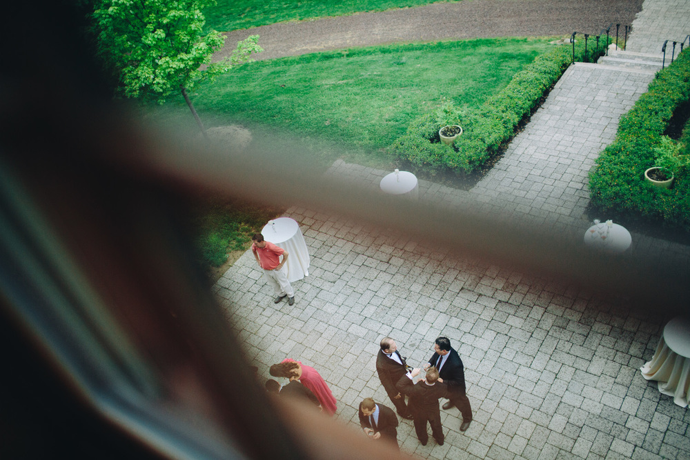 PA vinyard wedding_042.jpg