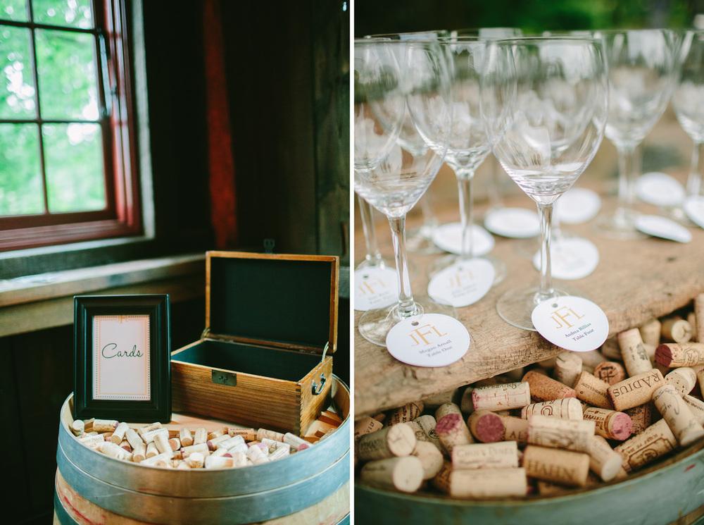 PA vinyard wedding_043.jpg