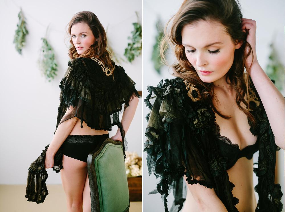 claireloveslove_millay vintage_kinfolk inspired boudoir007.jpg