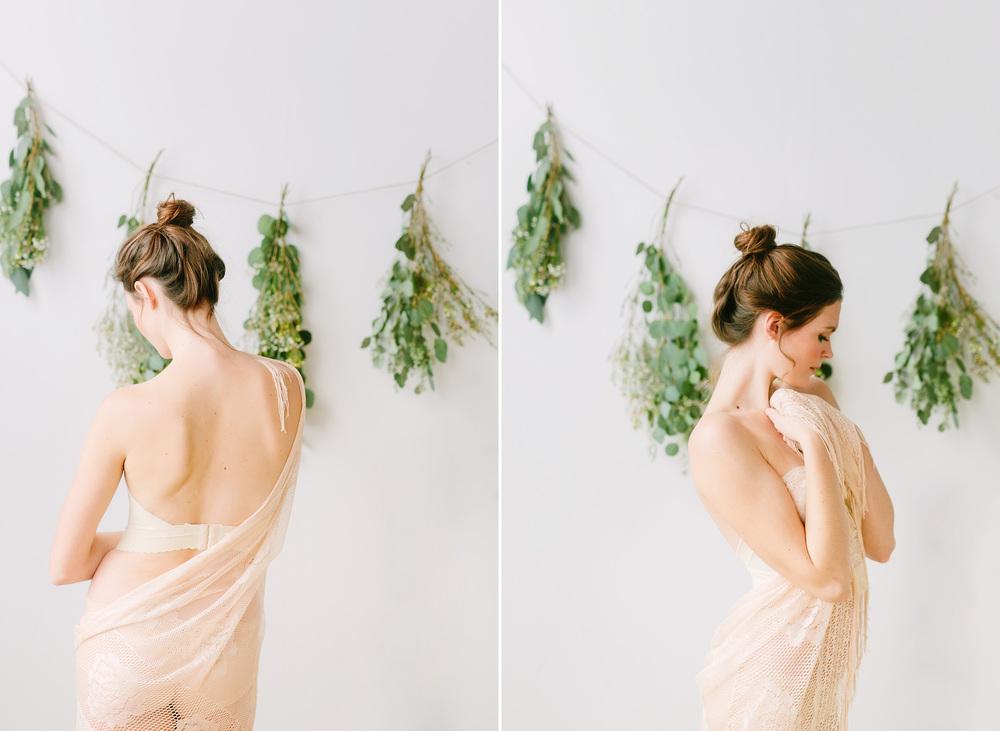 claireloveslove_millay vintage_kinfolk inspired boudoir014.jpg