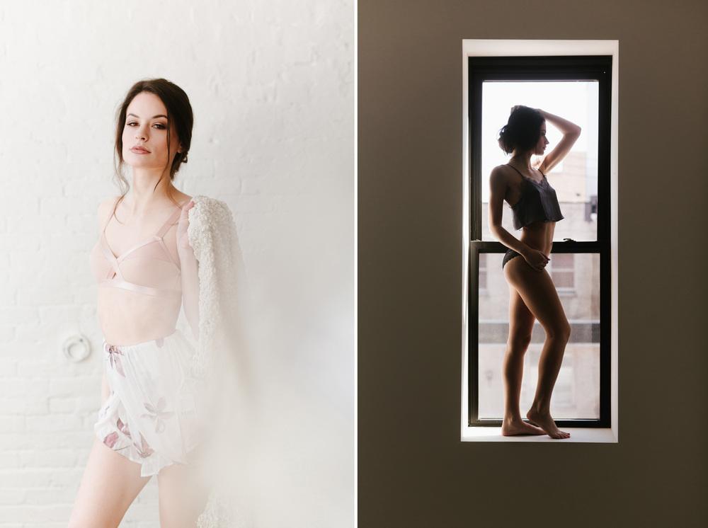 Alexa_modern boudoir009.jpg