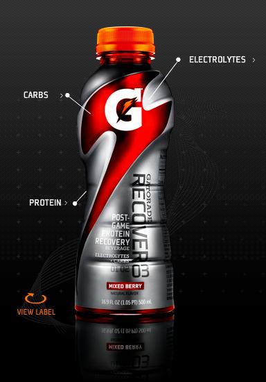 Gatorade-Recover.png