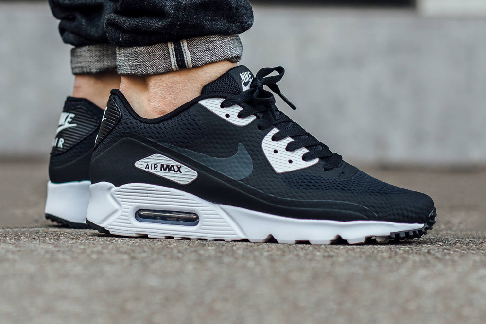NIKE-Air-Max-90-Essential-Black-Anthracite-White-WomensMens.jpg