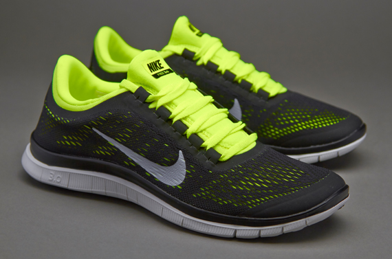... nike free 3.0 2015 side; the first step is to look at what the heel to  toe drop of your shoe