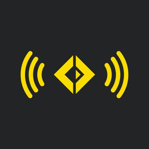 EP 70 - The Plyo Step — Core Advantage