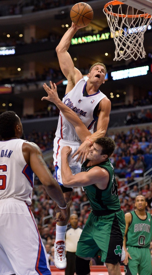 2014-01-09T061244Z_1091579220_NOCID_RTRMADP_3_NBA-BOSTON-CELTICS-AT-LOS-ANGELES-CLIPPERS.jpg