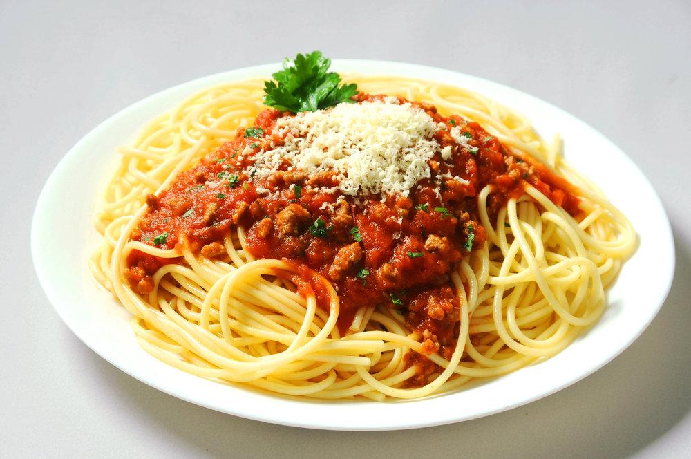 best-spaghetti-taste-17.jpg