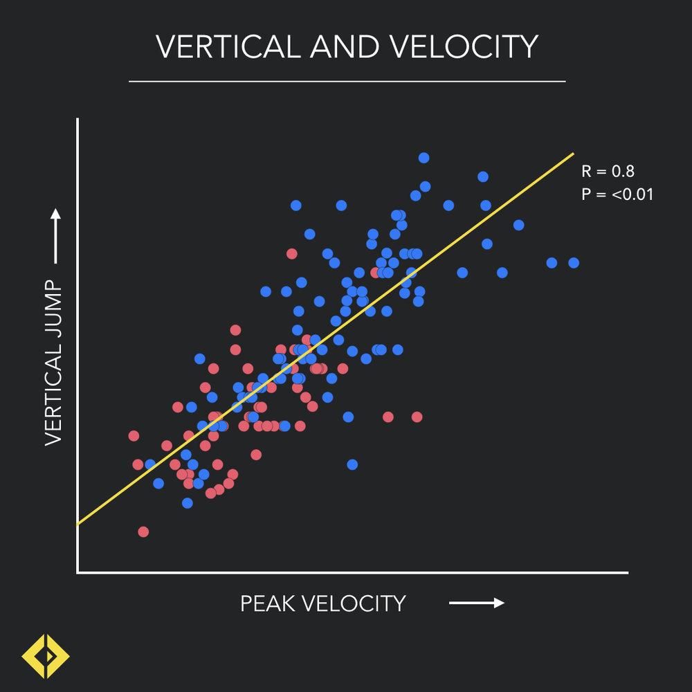 correlations.001.jpeg
