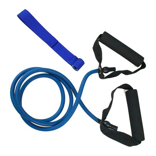 comffit-tubing-with-handles-blue-1.jpg