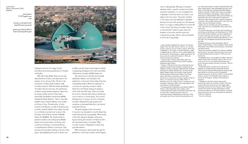 Iraq_ok I parte_Page_06.jpg