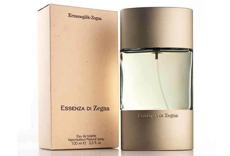 Ermenegildo Zegna furthermore Process besides Impulse City Collection furthermore Fish in addition Riccio Caprese Fragrance. on packaging