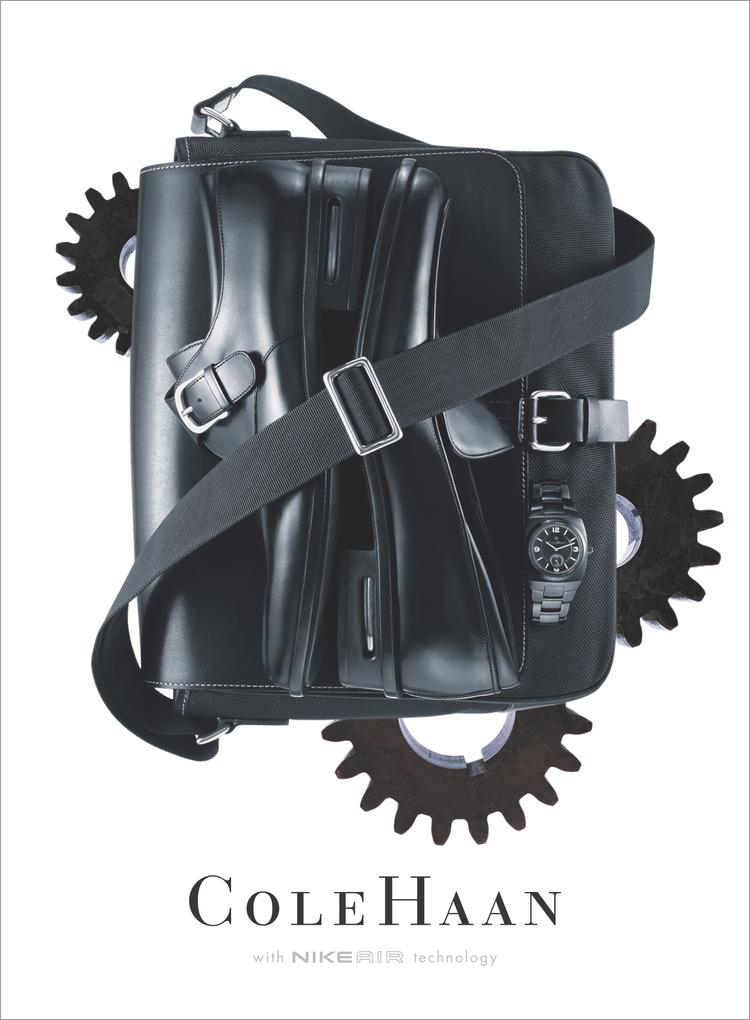 ch s03 gears_frame.jpg