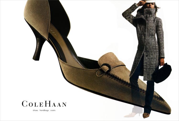 ch still-brn heel_frame.jpg