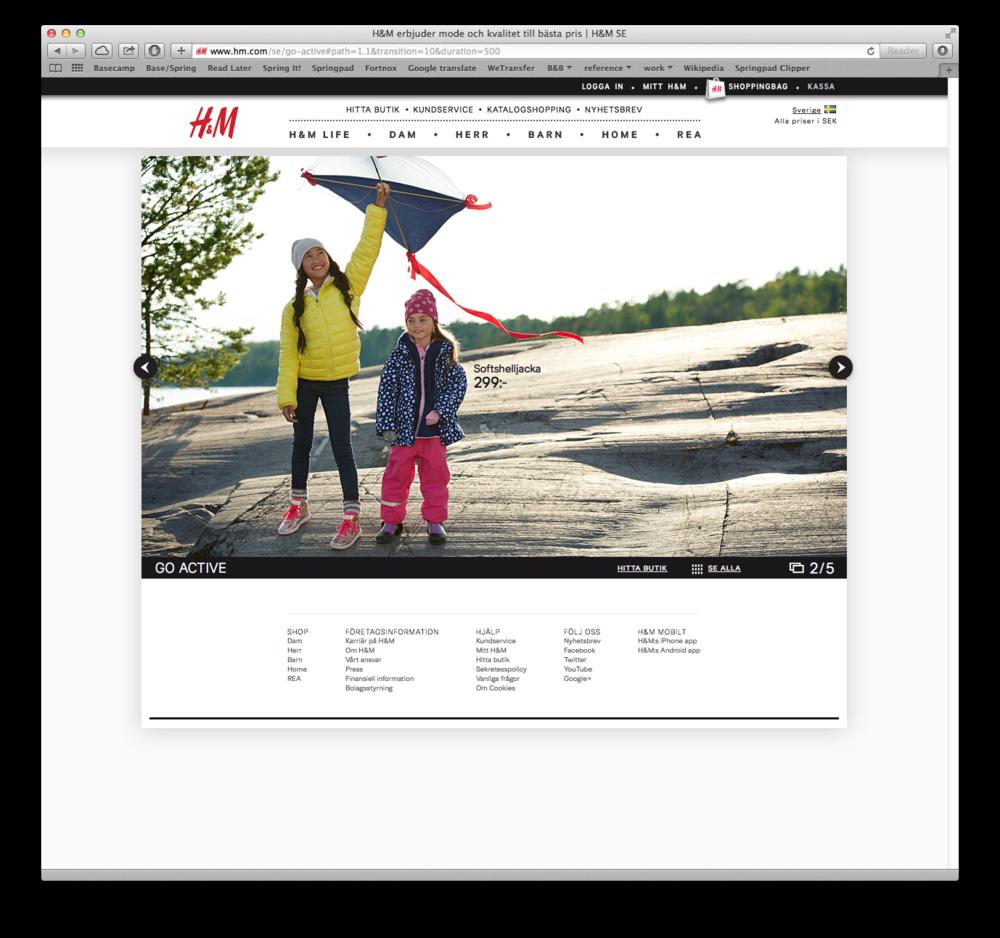 H&M Sport FW14 website_23.png