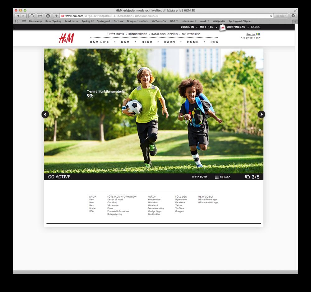 H&M Sport FW14 website_24.png