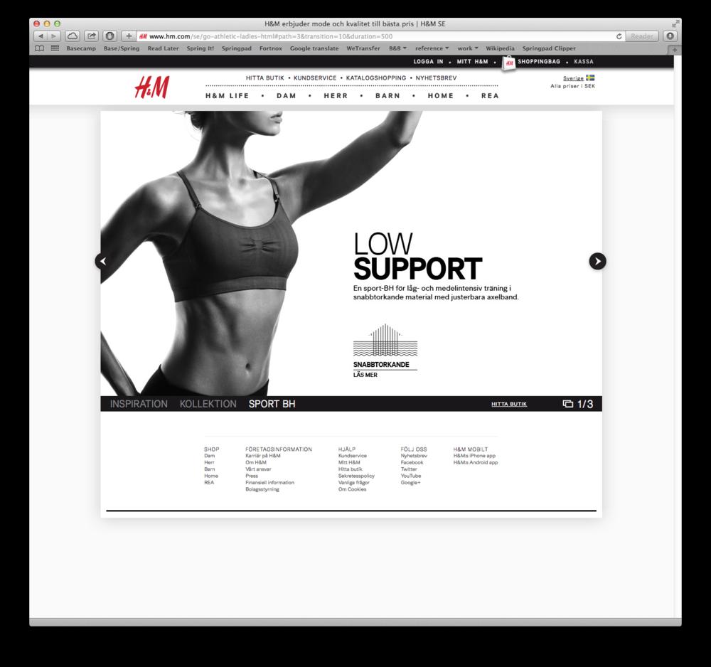 H&M Sport FW14 website_18.png