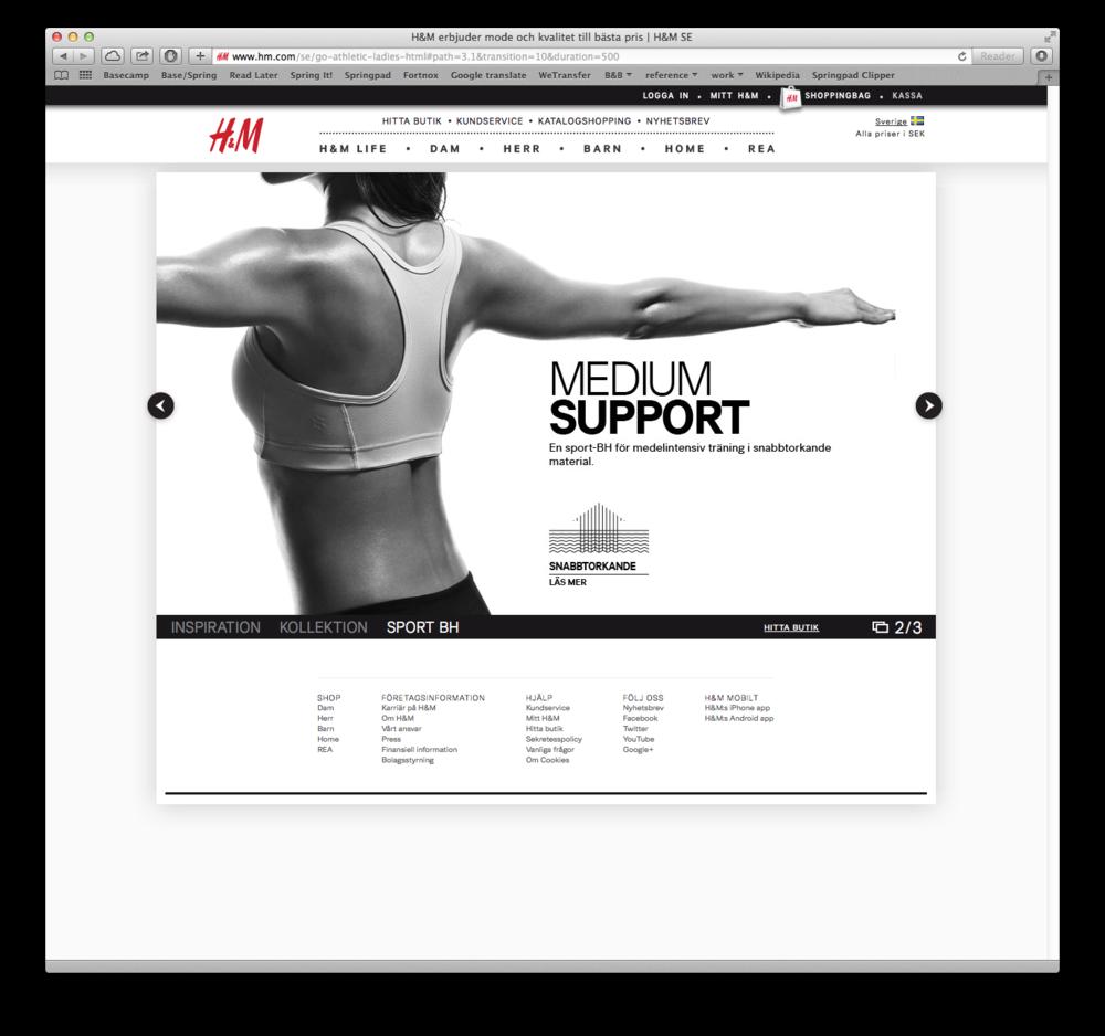 H&M Sport FW14 website_19.png
