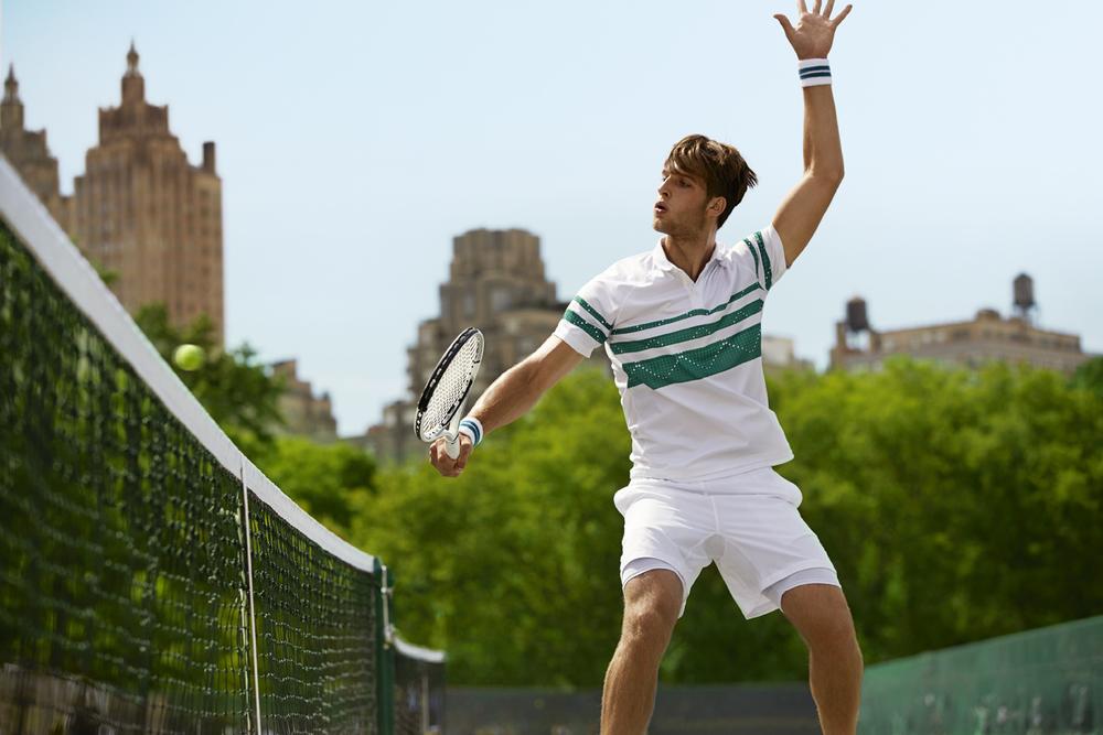 Castro_HM Sport_tennis