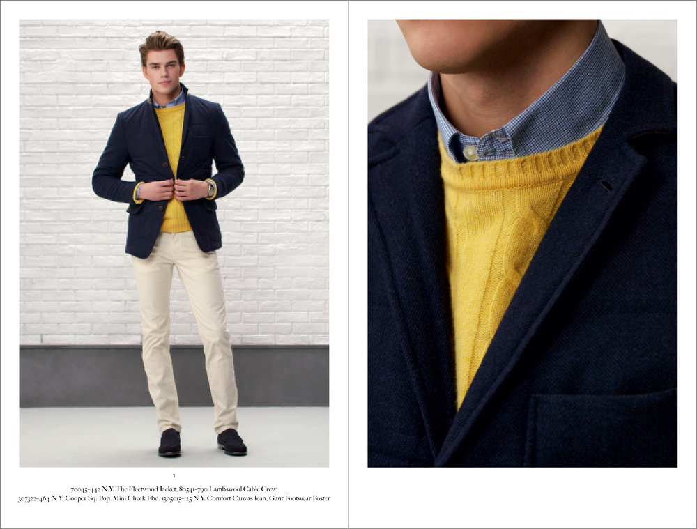 gant mainline_lookbook_final_160113_PR.png