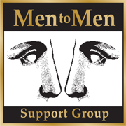 New Jersey Men's Support Group | Men to Men