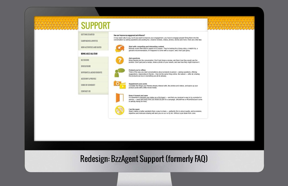 simple_support_Page_5.jpg