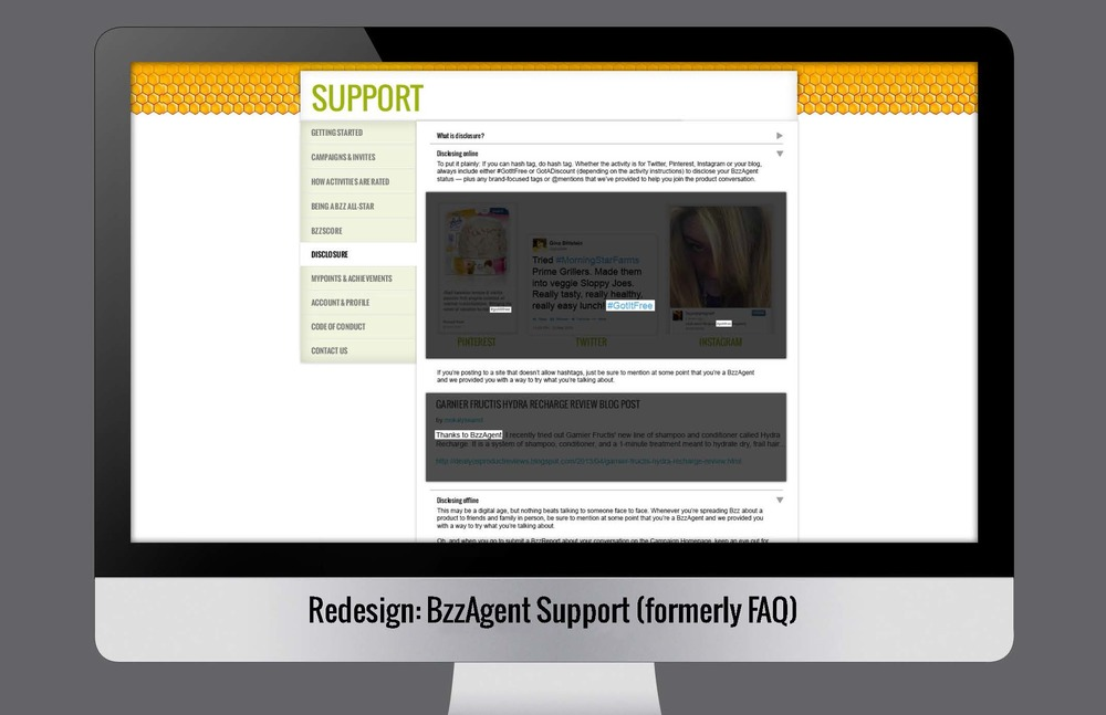 simple_support_Page_6.jpg