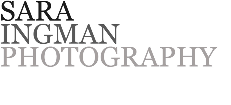 sara ingman lifestyle/portrait photographer sweden