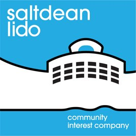 Saltdean Lido Community Interest Company