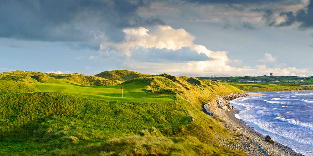 Ballybunion Old_16_tee view.jpg