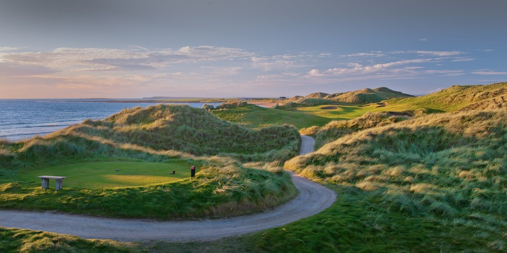 Doonbeg 6th hole.jpg