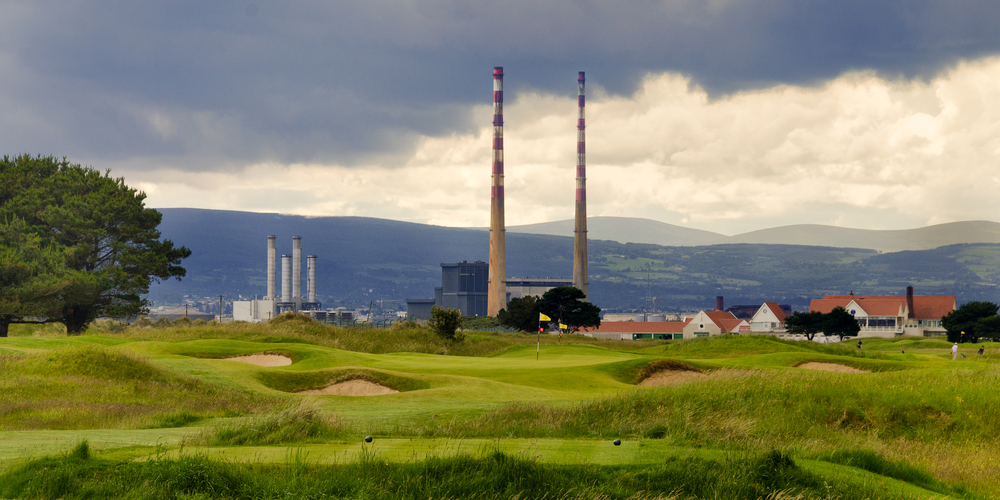 Royal Dublin 4th Hole.jpg