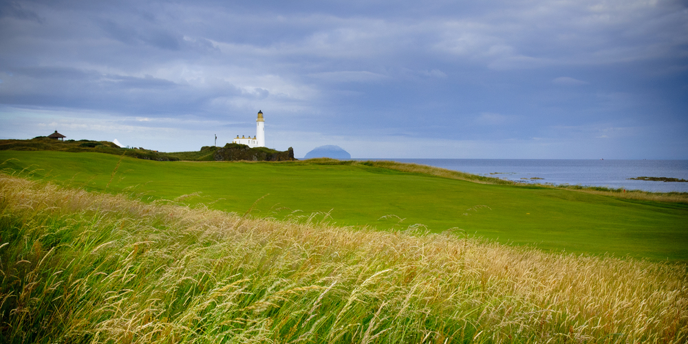 Turnberry 10th hole.jpg