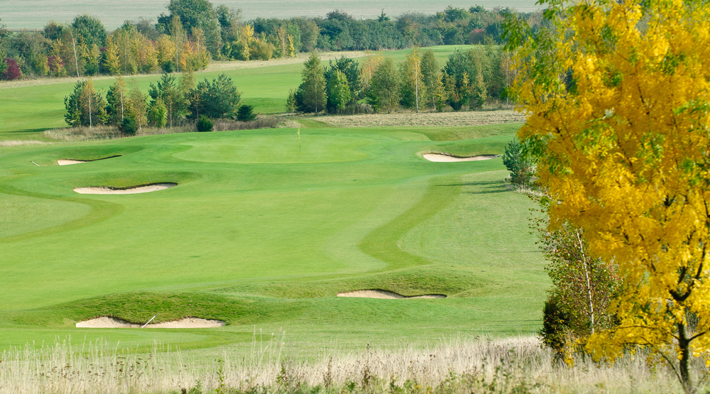 Gog Magog Golf Club.jpg