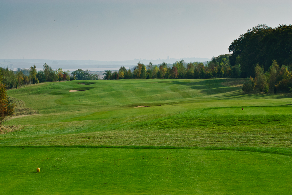 Gog Magog Golf Club-4.jpg
