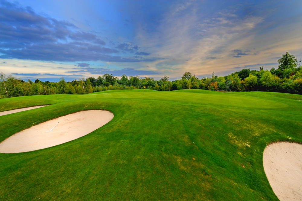 Gog Magog Golf Club-5.jpg