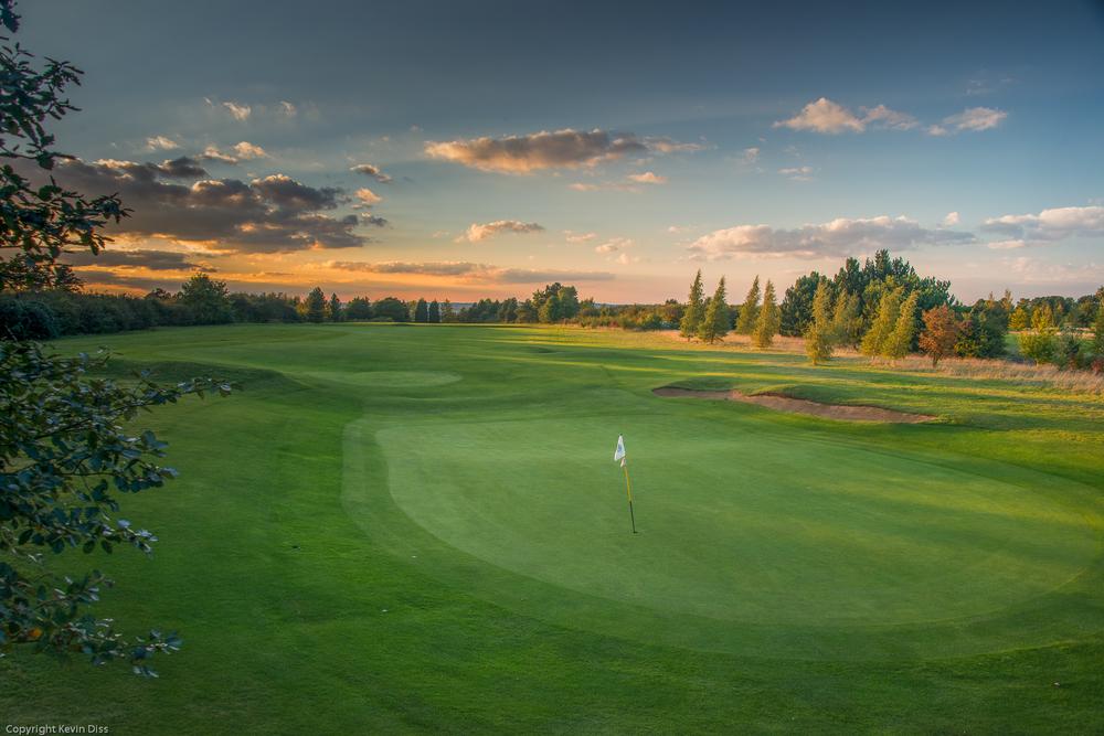 Gog Magog Golf Club-6.jpg