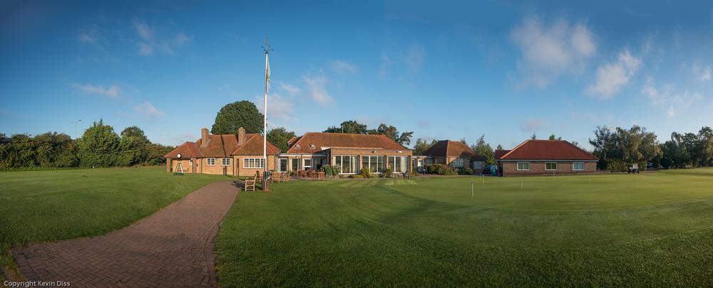 Gog Magog Golf Club-7.jpg
