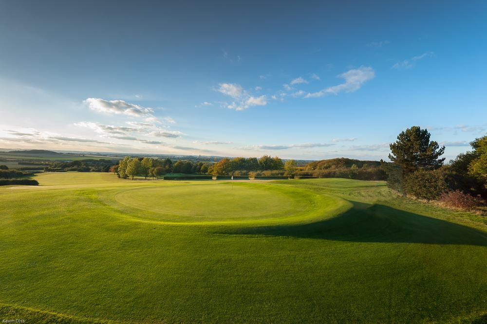 Gog Magog Golf Club-8.jpg