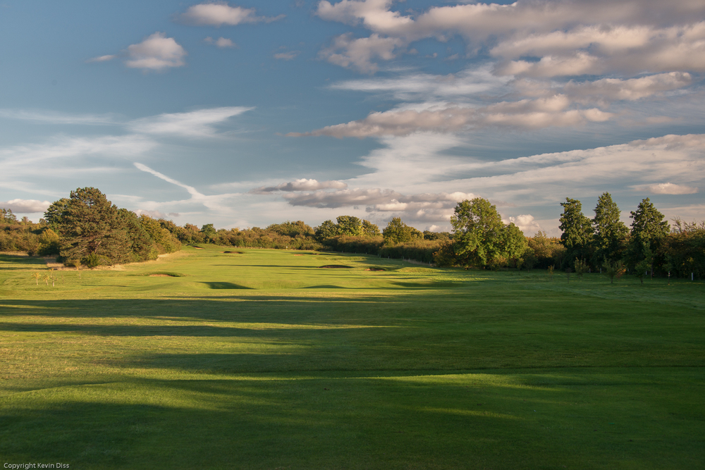Gog Magog Golf Club-9.jpg