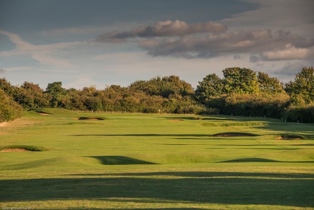Gog Magog Golf Club-10.jpg
