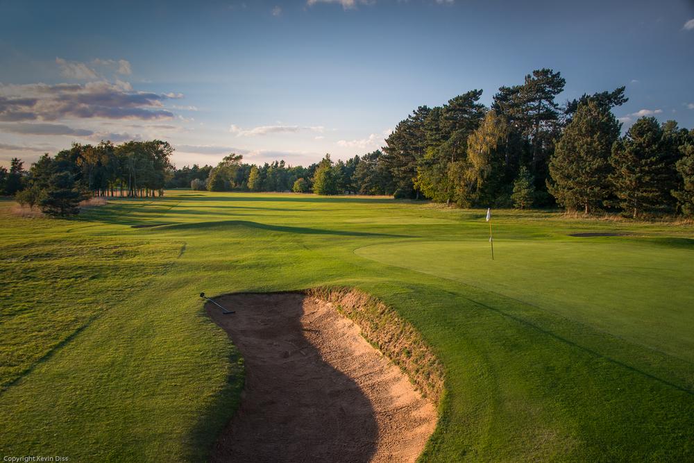 Gog Magog Golf Club-13.jpg