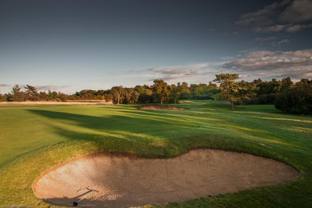 Gog Magog Golf Club-14.jpg